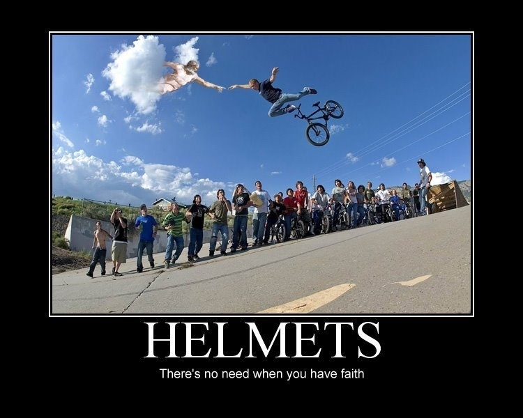 funny-fails-bmx-29-desktop-background
