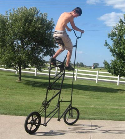 tall-bike-01